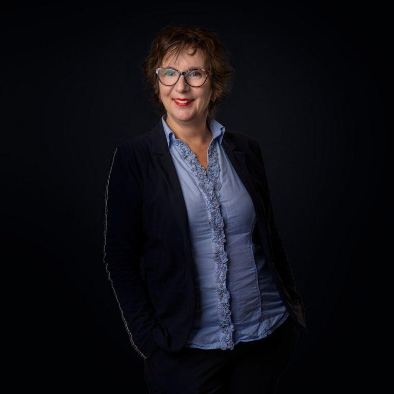 Miranda Schutten